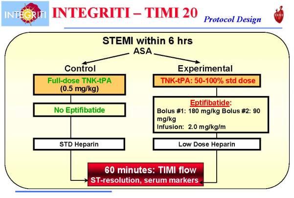 INTEGRITI_Page_1
