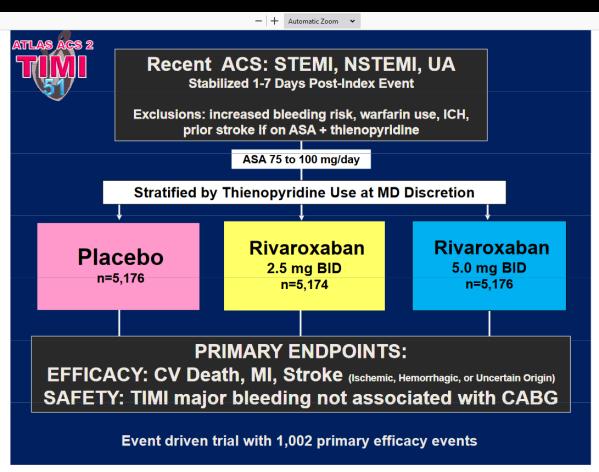 Screenshot_2021-02-03 Microsoft PowerPoint - ATLAS_ACS_2_TIMI_51_Presentation_Slides1 [Compatibility Mode] - timi-51-slides[...]