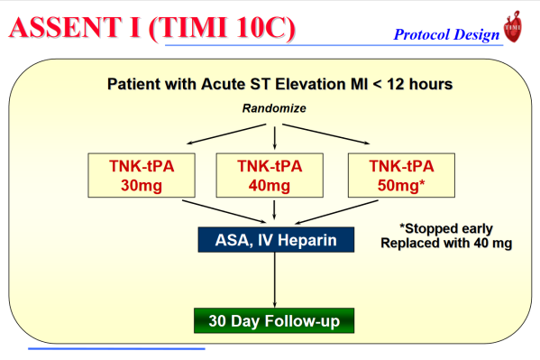 Screenshot_2021-02-03 No Slide Title - timi-10c-slides pdf