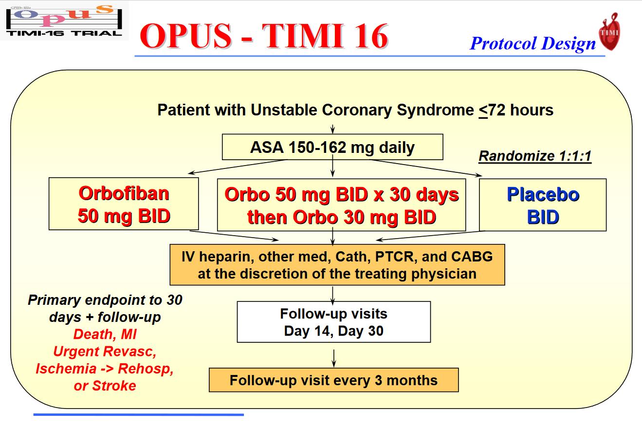 Screenshot_2021-02-03 No Slide Title - timi-16-slides pdf