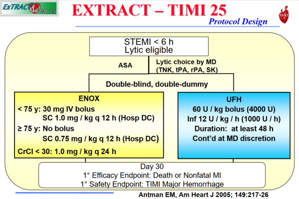 Screenshot_2021-02-03 No Slide Title - timi-25-slides pdf