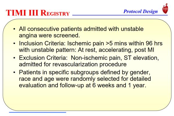 Screenshot_2021-02-03 No Slide Title - timi-3-registry-slides pdf