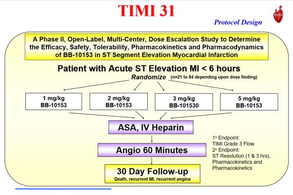 Screenshot_2021-02-03 No Slide Title - timi-31-slides pdf