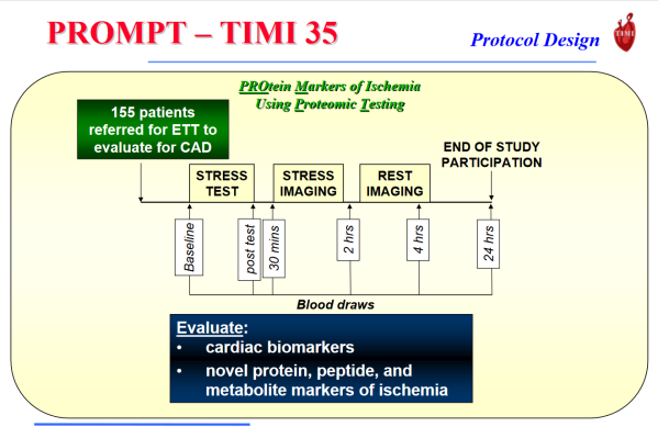 Screenshot_2021-02-03 No Slide Title - timi-35-slides pdf
