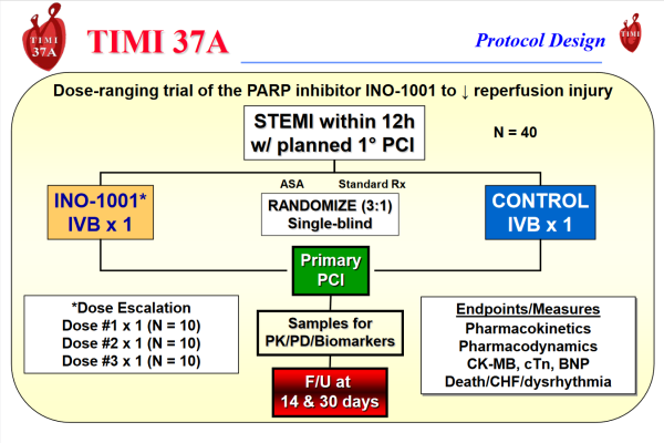Screenshot_2021-02-03 No Slide Title - timi-37a-slides pdf