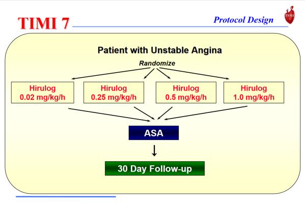 Screenshot_2021-02-03 No Slide Title - timi-7-slides pdf
