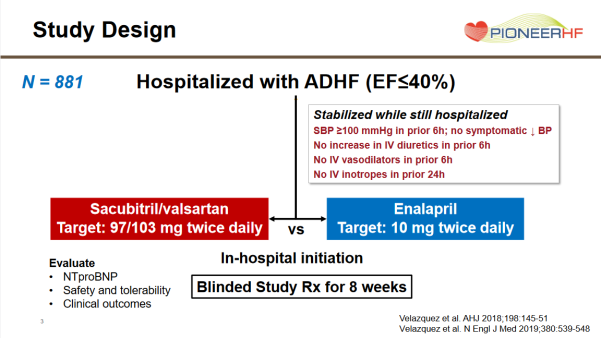 Screenshot_2021-02-03 PowerPoint Presentation - 6 -morrow-dose-tier-presentation-esc19-draft-2019-08-13 pdf
