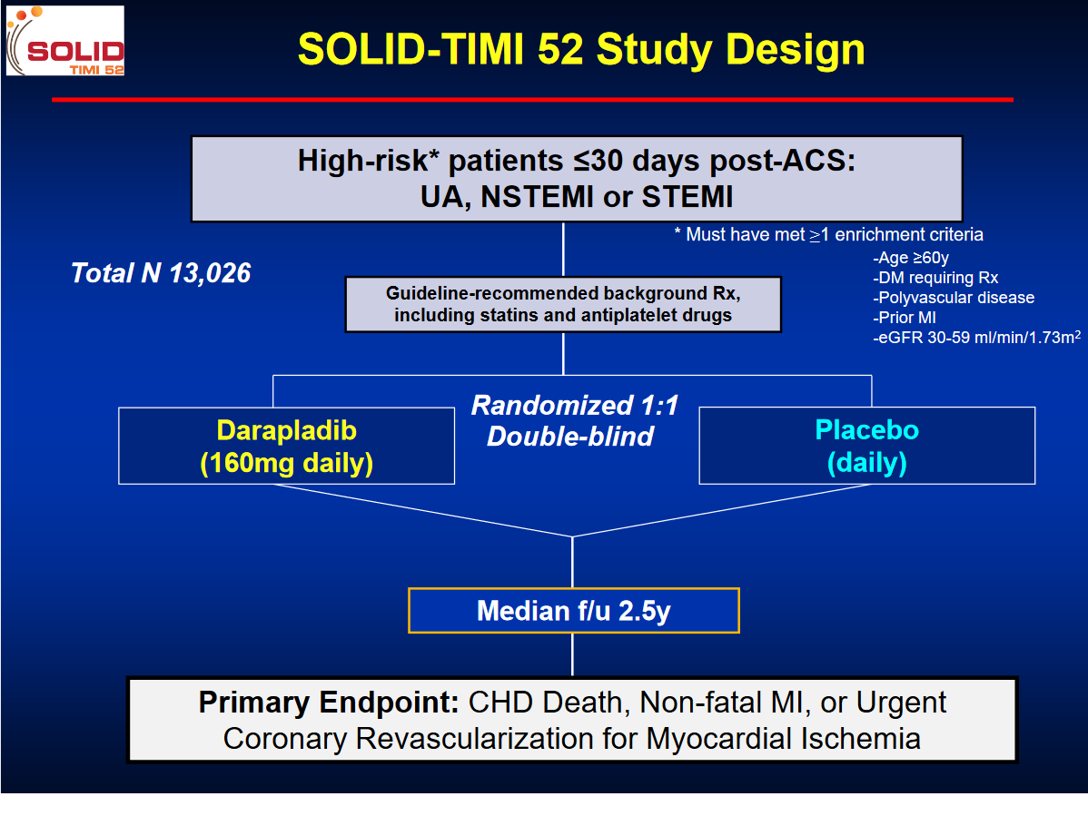 Screenshot_2021-02-03 PowerPoint Presentation - timi-52-slides pdf